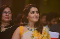 Villain-Movie-Audio-Launch-pics-(20)
