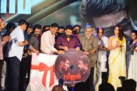 Villain-Movie-Audio-Launch-pics-(22)