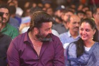 Villain-Movie-Audio-Launch-pics-(3)