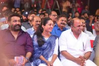 Villain-Movie-Audio-Launch-pics-(4)