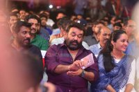 Villain-Movie-Audio-Launch-pics-(5)