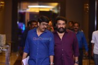 Villain-Movie-Audio-Launch-pics-(6)