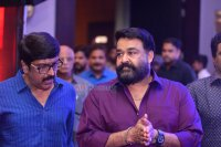 Villain-Movie-Audio-Launch-pics-(7)