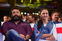 Villain-Movie-Audio-Launch-pics-(8)