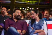 Villain-Movie-Audio-Launch-pics-(9)