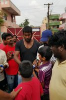 Vishal-Rescue-operation-at-Flood-affected-regions-in-chennai-(15)