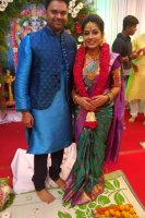 Actress-Jyothi-Krishna-Wedding-Engagement-photos-(42)