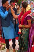 Actress-Jyothi-Krishna-Wedding-Engagement-photos-(44)