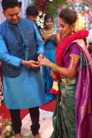 Actress-Jyothi-Krishna-Wedding-Engagement-photos-(47)
