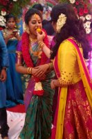Actress-Jyothi-Krishna-Wedding-Engagement-photos-(48)