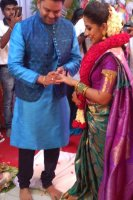 Actress-Jyothi-Krishna-Wedding-Engagement-photos-(50)