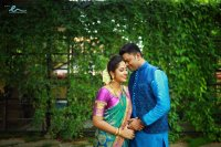 Jyothi-Krishna-wedding-engagement-(1)
