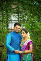 Jyothi-Krishna-wedding-engagement-(11)