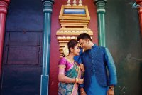 Jyothi-Krishna-wedding-engagement-(12)