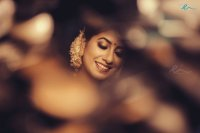 Jyothi-Krishna-wedding-engagement-(16)