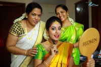 Jyothi-Krishna-wedding-engagement-(191)