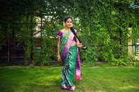 Jyothi-Krishna-wedding-engagement-(2)