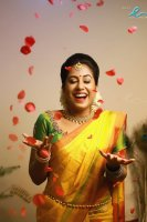 Jyothi-Krishna-wedding-engagement-(4)