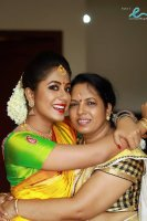 Jyothi-Krishna-wedding-engagement-(81)
