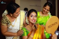 Jyothi-Krishna-wedding-engagement-(9)