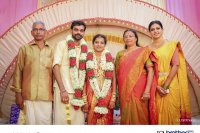 Anusree-Brother-Anoop-wedding-photos-(1)