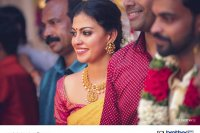 Anusree-Brother-Anoop-wedding-photos-(11)