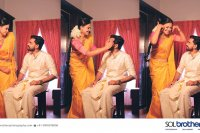 Anusree-Brother-Anoop-wedding-photos-(14)
