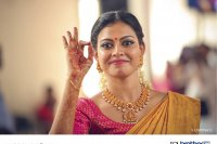 Anusree-Brother-Anoop-wedding-photos-(15)