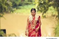 Anusree-Brother-Anoop-wedding-photos-(16)