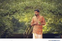 Anusree-Brother-Anoop-wedding-photos-(17)