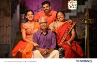 Anusree-Brother-Anoop-wedding-photos-(18)