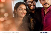 Anusree-Brother-Anoop-wedding-photos-(2)