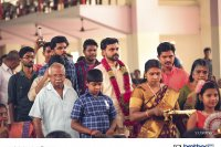 Anusree-Brother-Anoop-wedding-photos-(6)