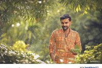 Anusree-Brother-Anoop-wedding-photos-(8)