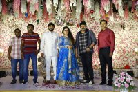 Archana-veda-wedding-photos-(10)