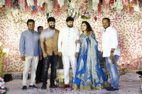 Archana-veda-wedding-photos-(11)