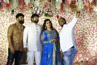 Archana-veda-wedding-photos-(12)