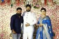 Archana-veda-wedding-photos-(13)