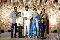 Archana-veda-wedding-photos-(14)