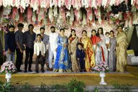 Archana-veda-wedding-photos-(15)