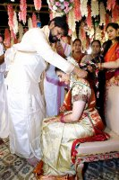 Archana-veda-wedding-photos-(17)