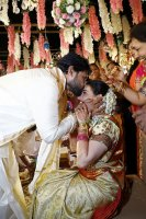 Archana-veda-wedding-photos-(19)