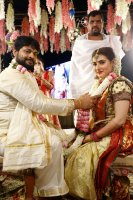 Archana-veda-wedding-photos-(20)