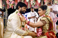 Archana-veda-wedding-photos-(21)