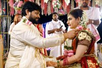 Archana-veda-wedding-photos-(22)