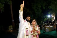 Archana-veda-wedding-photos-(23)