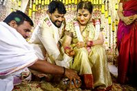 Archana-veda-wedding-photos-(24)