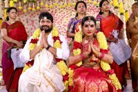 Archana-veda-wedding-photos-(25)
