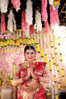 Archana-veda-wedding-photos-(26)