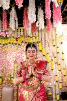 Archana-veda-wedding-photos-(27)